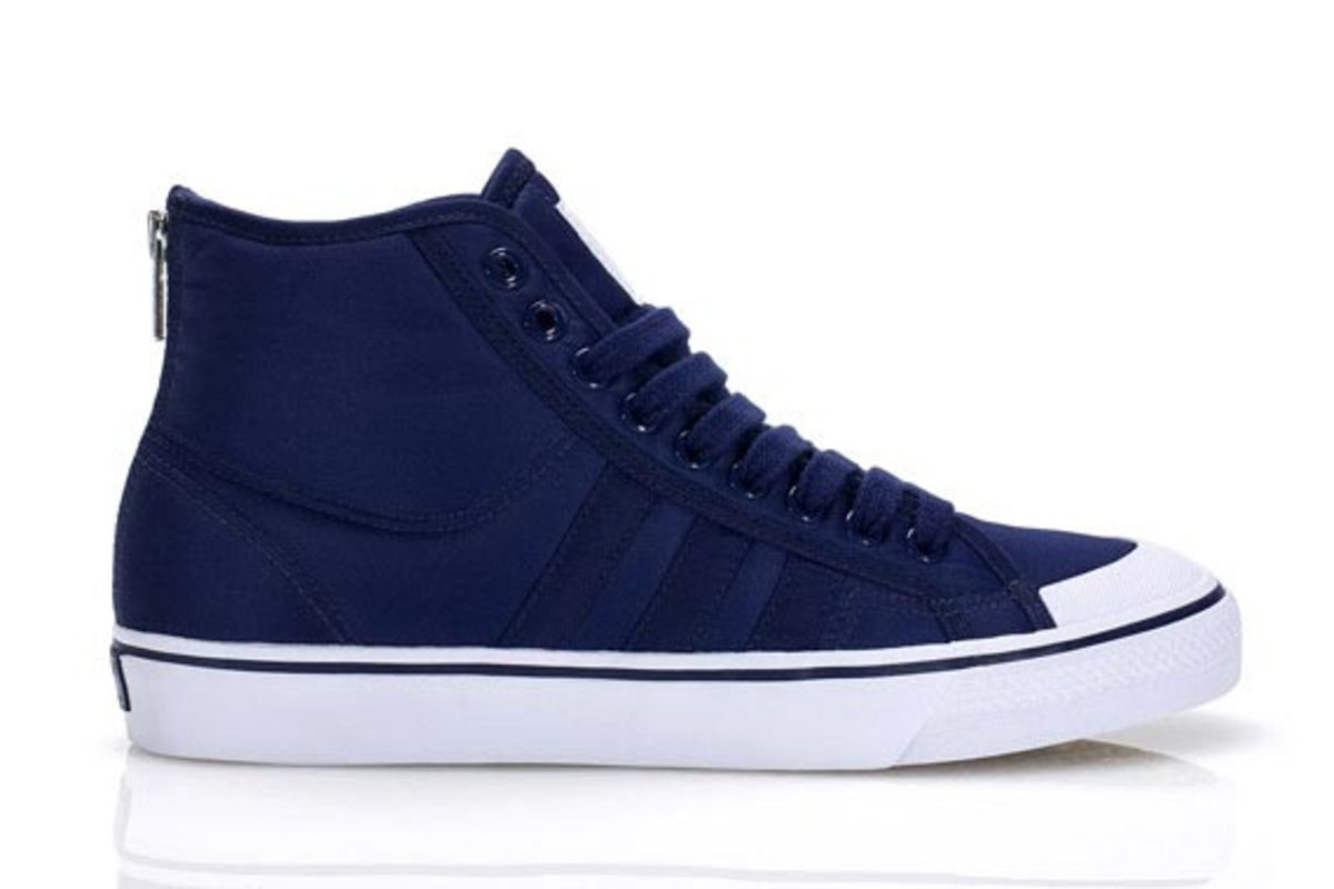 adidas-originals-nizza-zip-pack-11