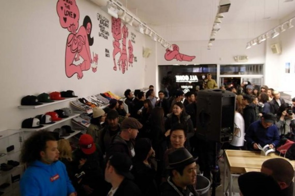 all-gone-stussy-la-party-recap-4