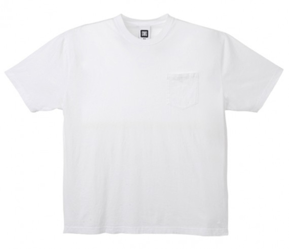 wached-one-color-t-shirt-white