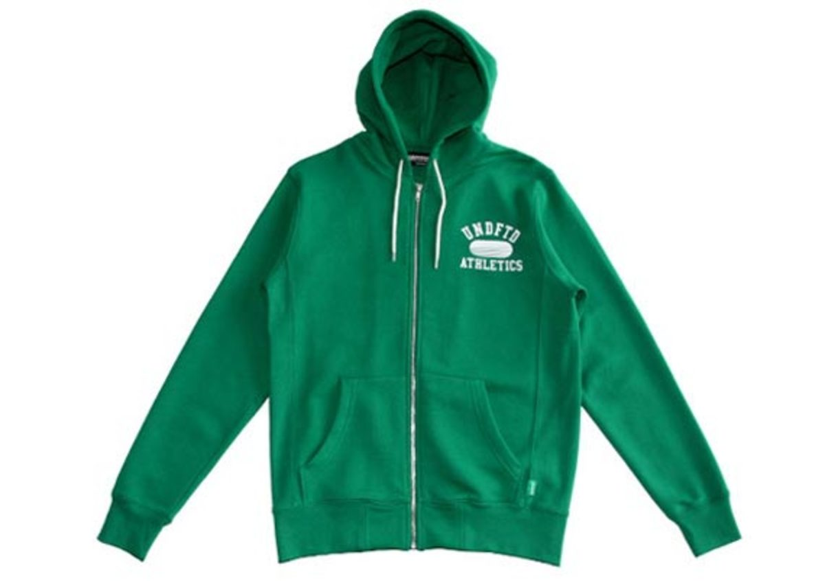 undefeated-spring-2010-1-delivery-11
