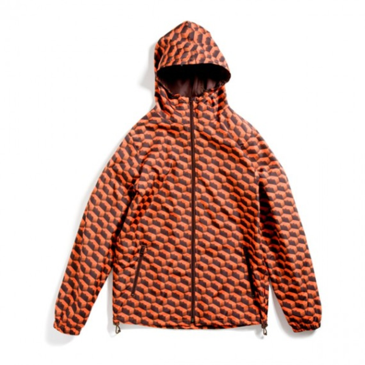 orange-box-zip-up-parka