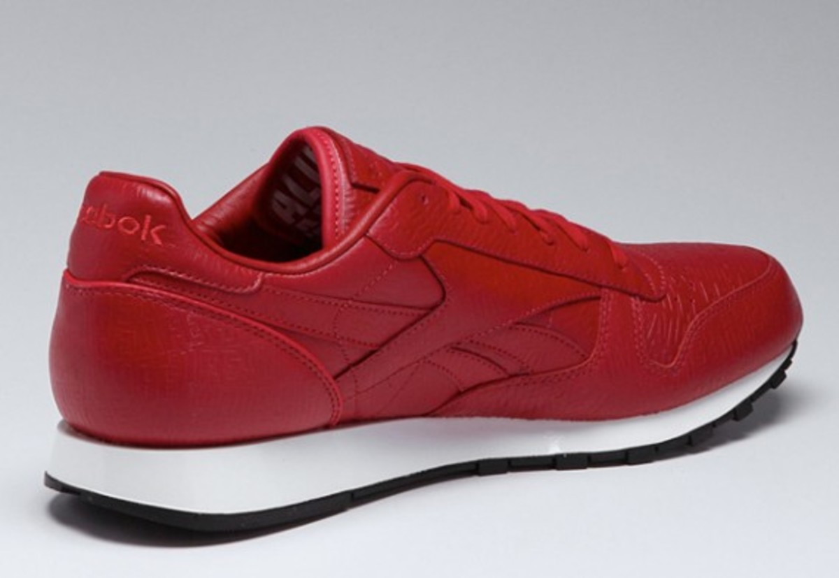 alife-reebok-classic-leather-lux-res-02