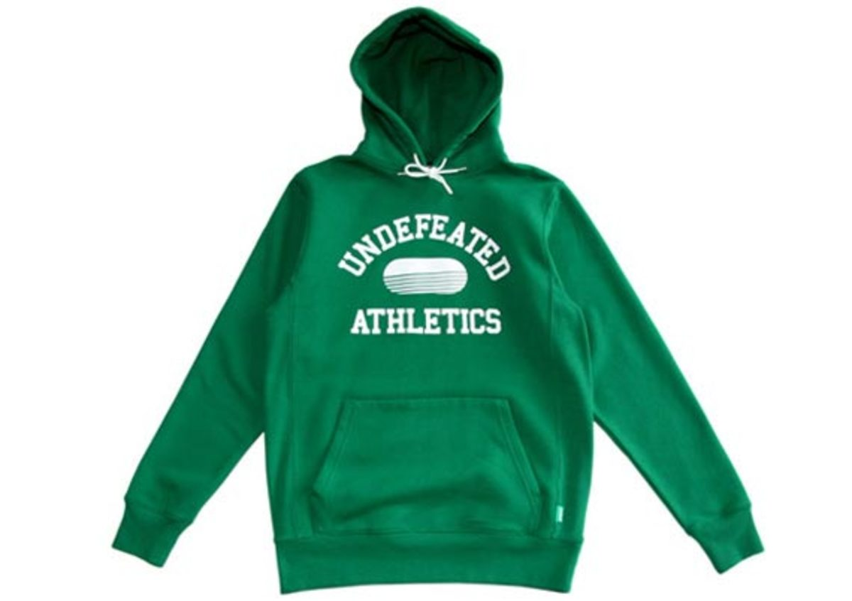 undefeated-spring-2010-1-delivery-06