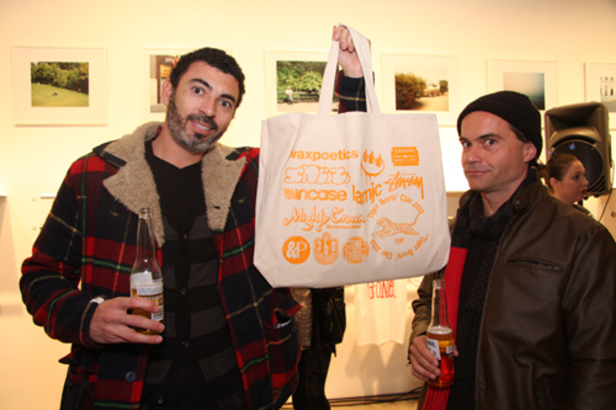 clae-stussy-la-refresh-party-recap-a07