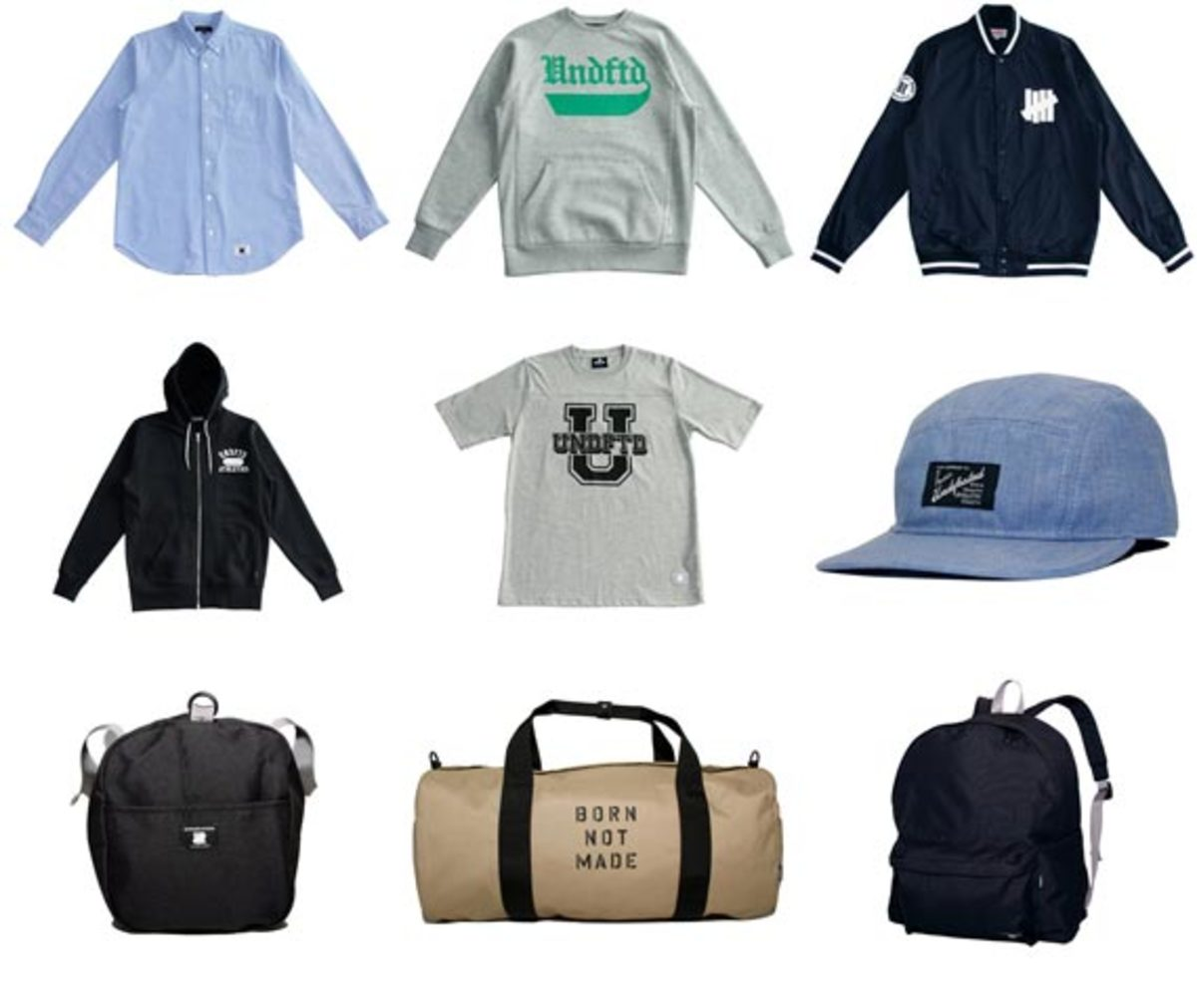 undefeated-spring-2010-1-delivery-00