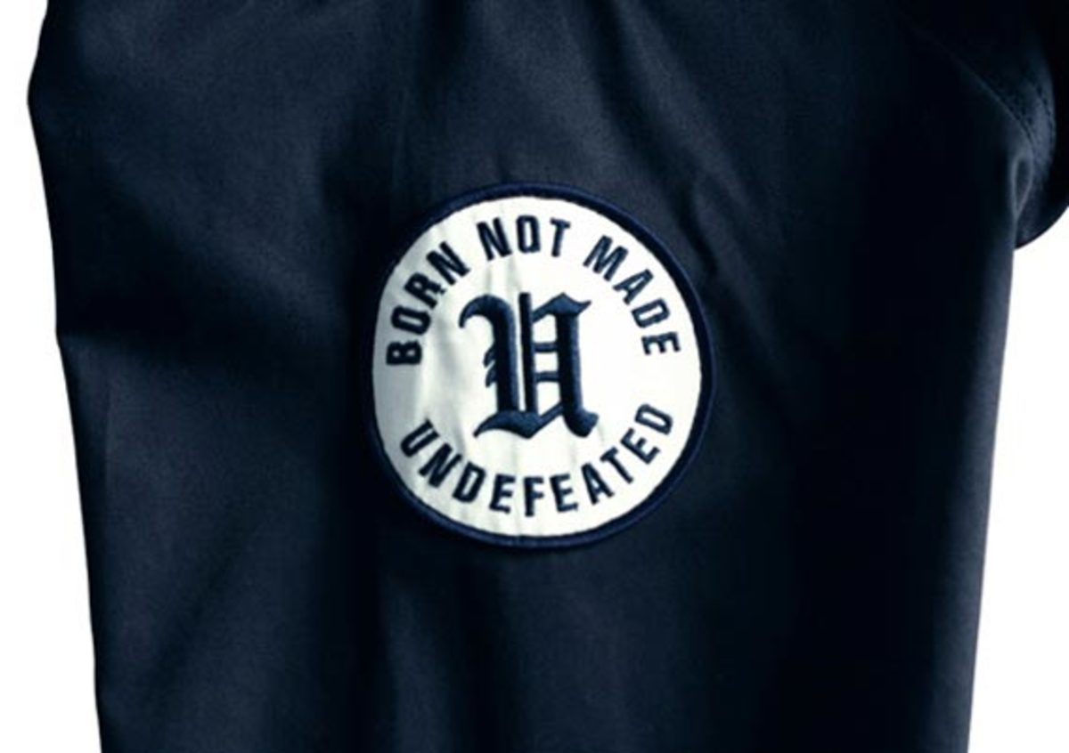 undefeated-spring-2010-1-delivery-08