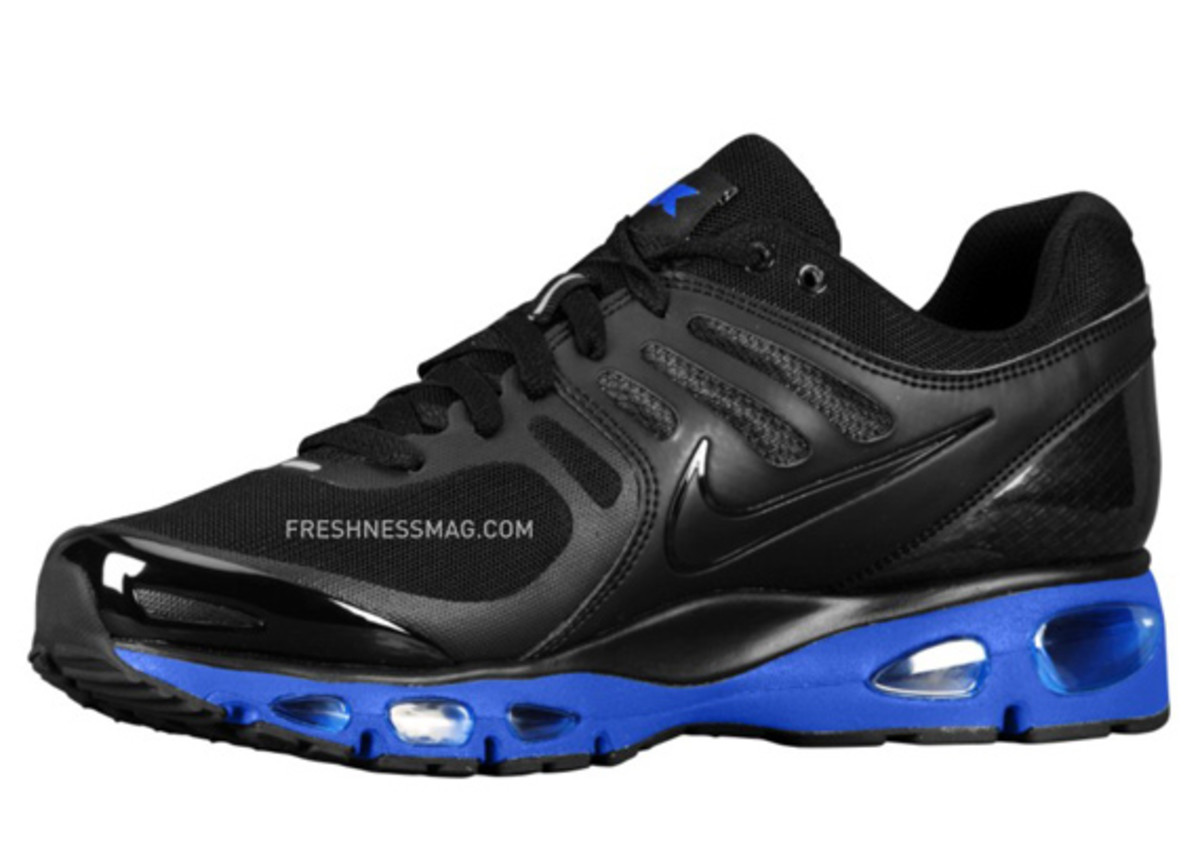 nike-air-max-tailwind-2010-air-attack-black-blue-2
