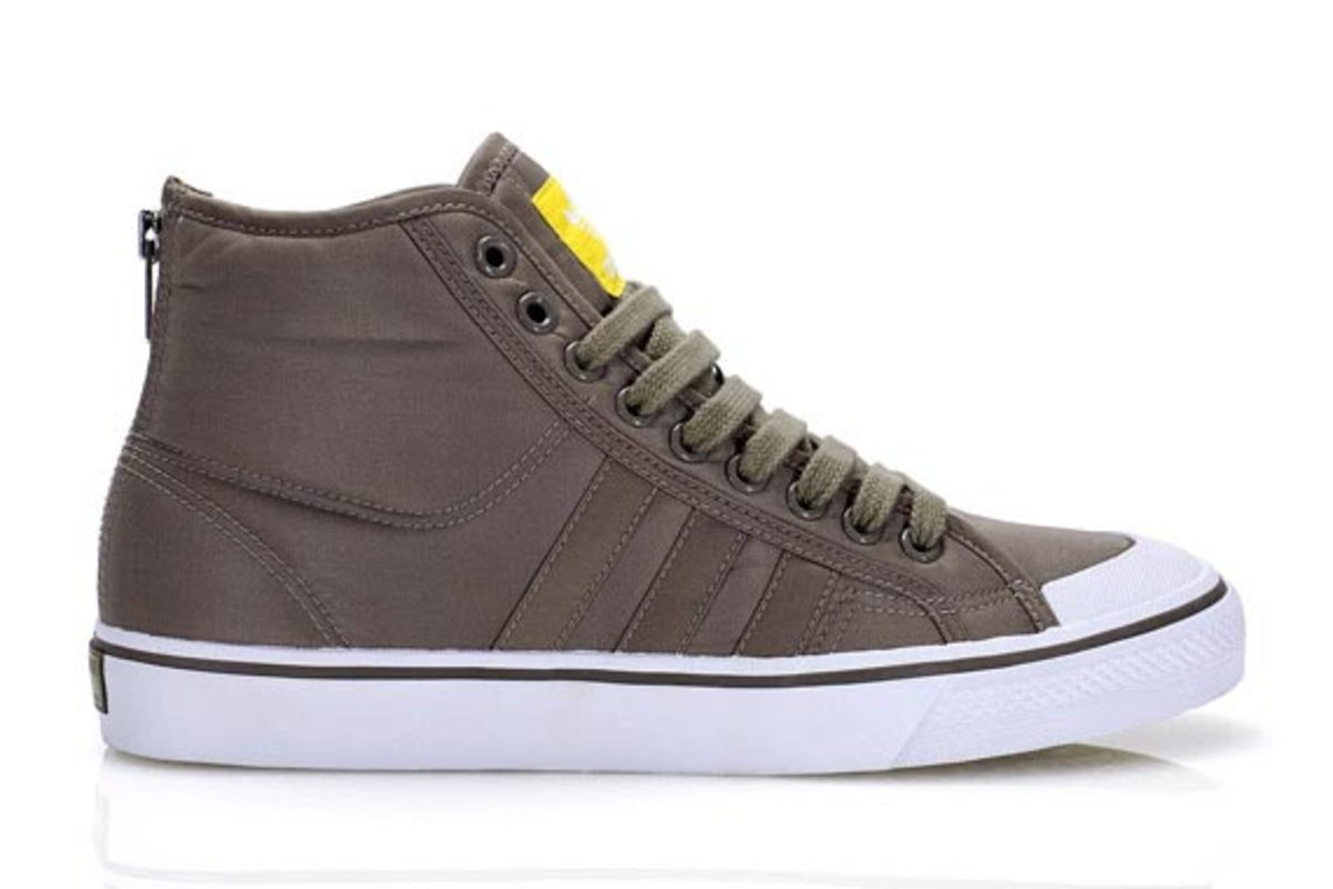 adidas-originals-nizza-zip-pack-27