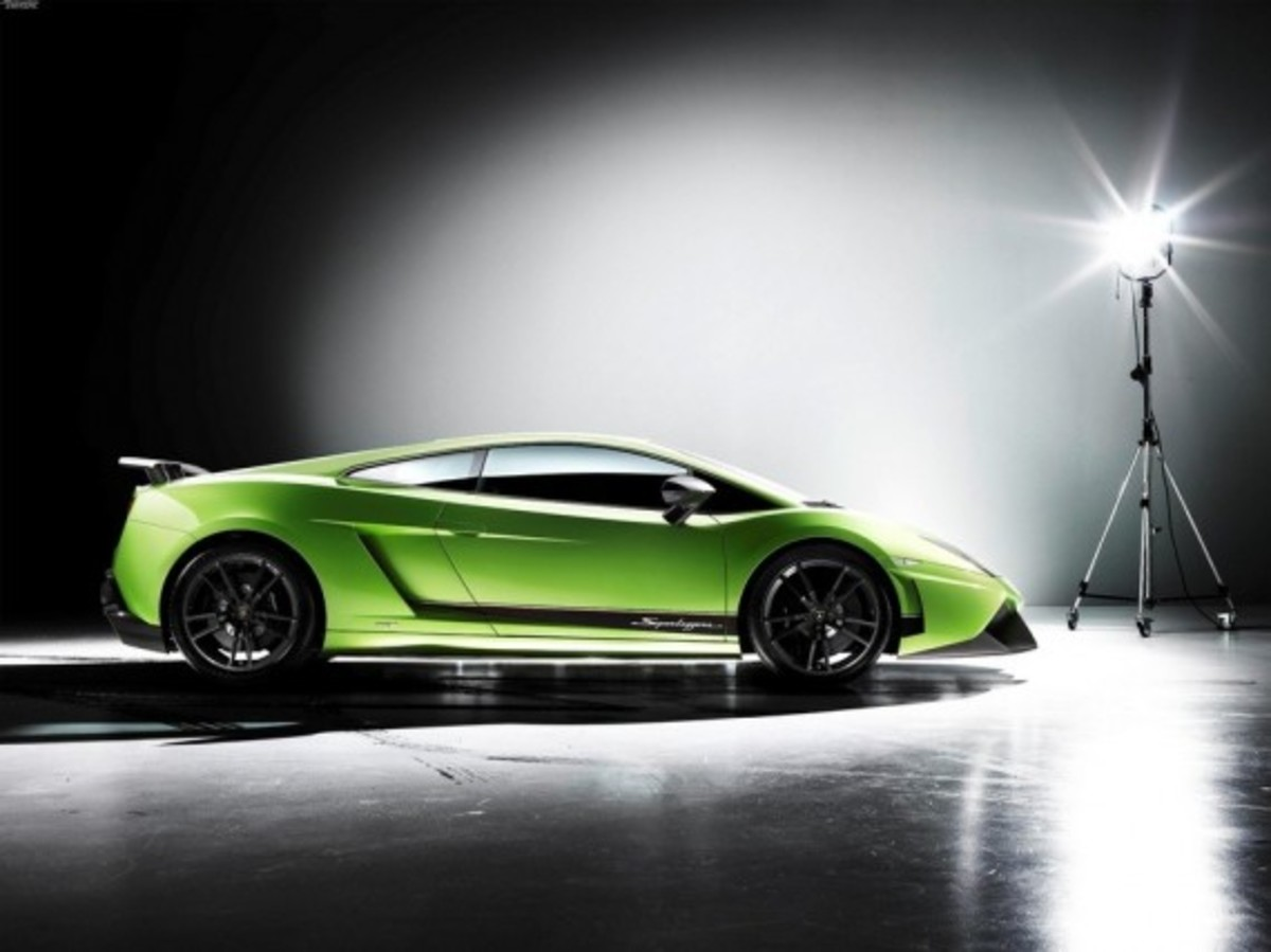 lamborghini-gallardo-570-4-superleggera-3