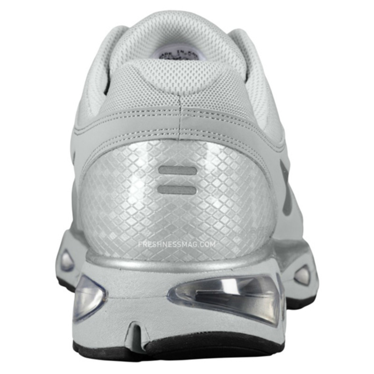 nike-air-max-tailwind-2010-air-attack-metallic-silver-4