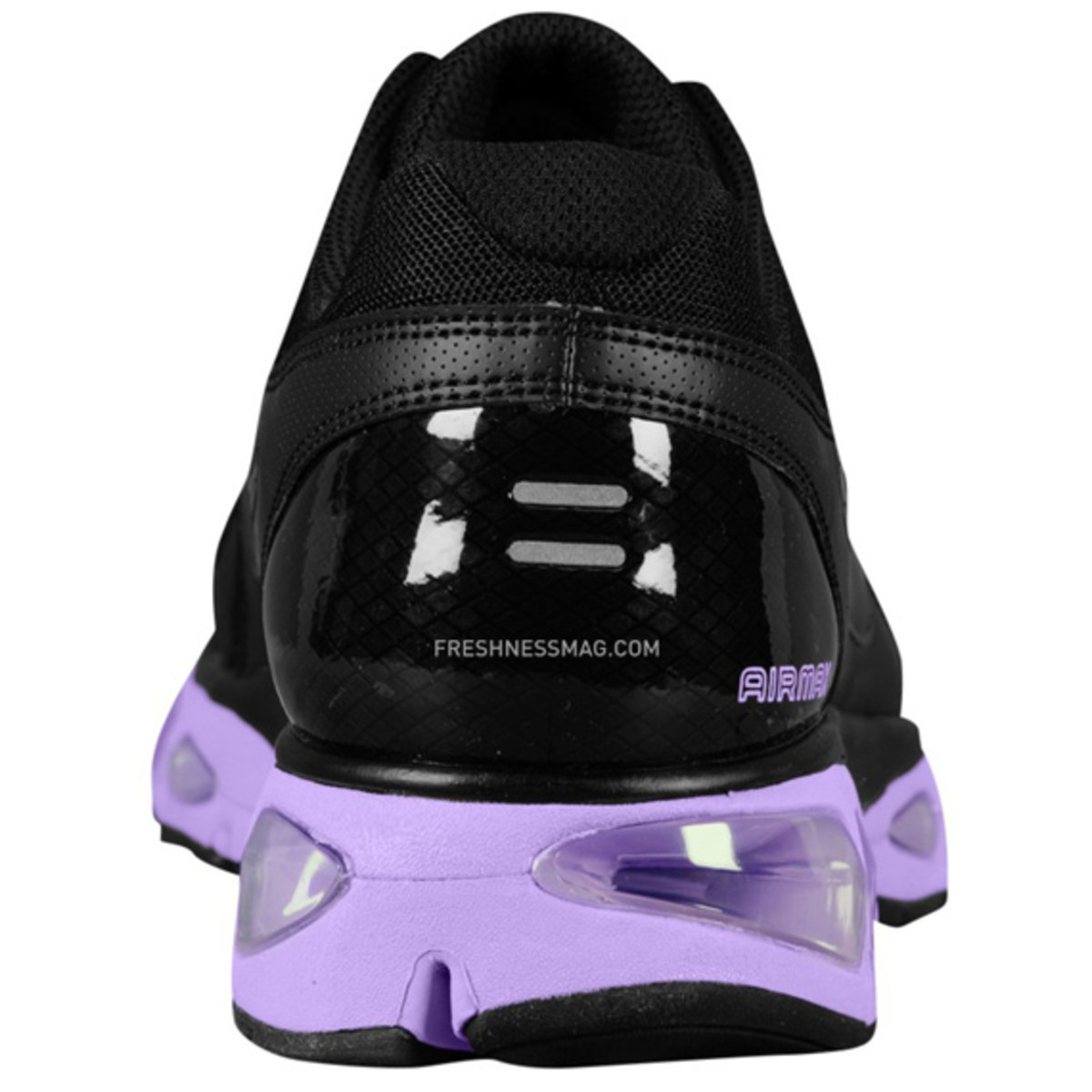 nike-air-max-tailwind-2010-air-attack-black-purple-4