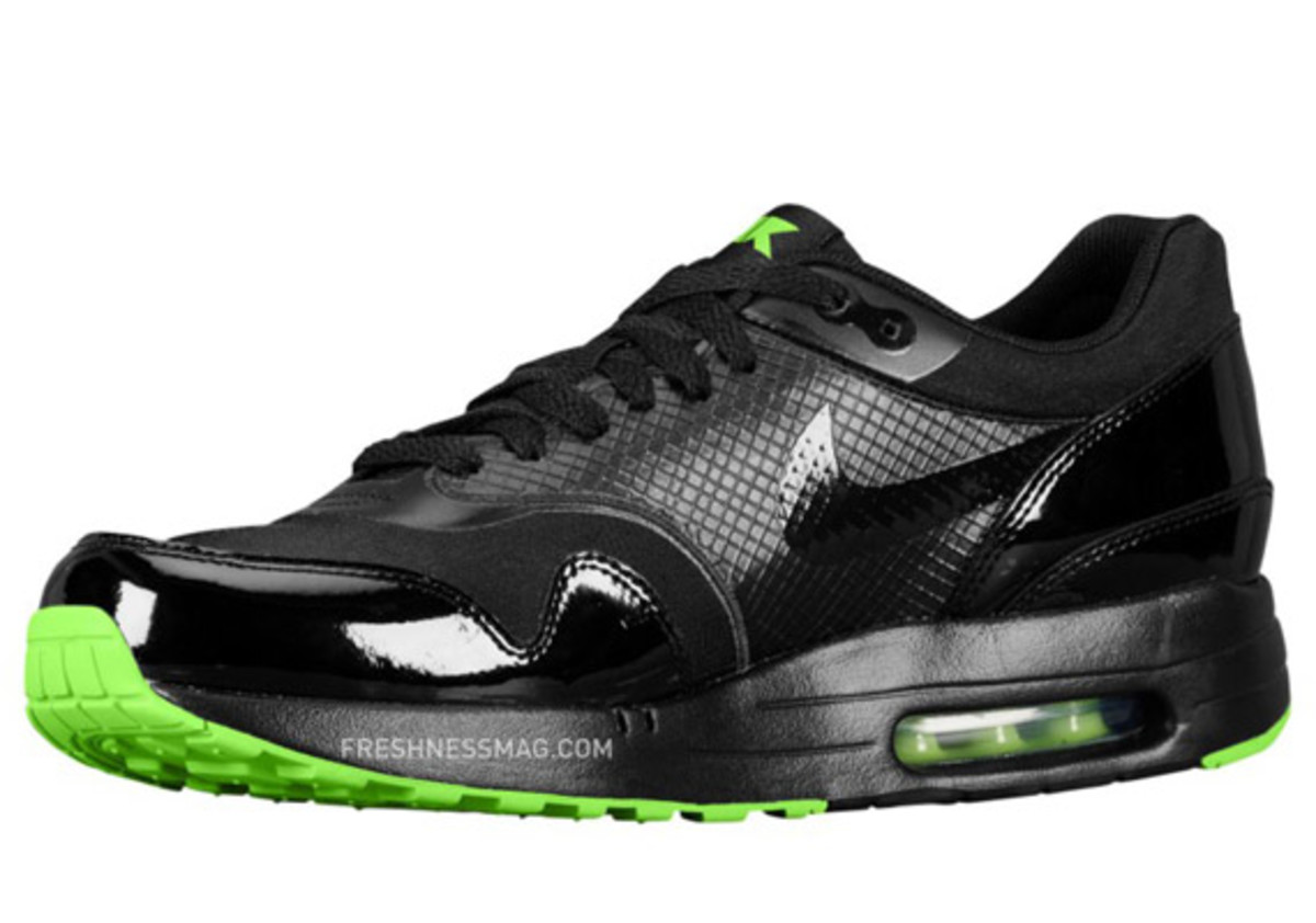 nike-air-maxim-1-air-attack-green-02