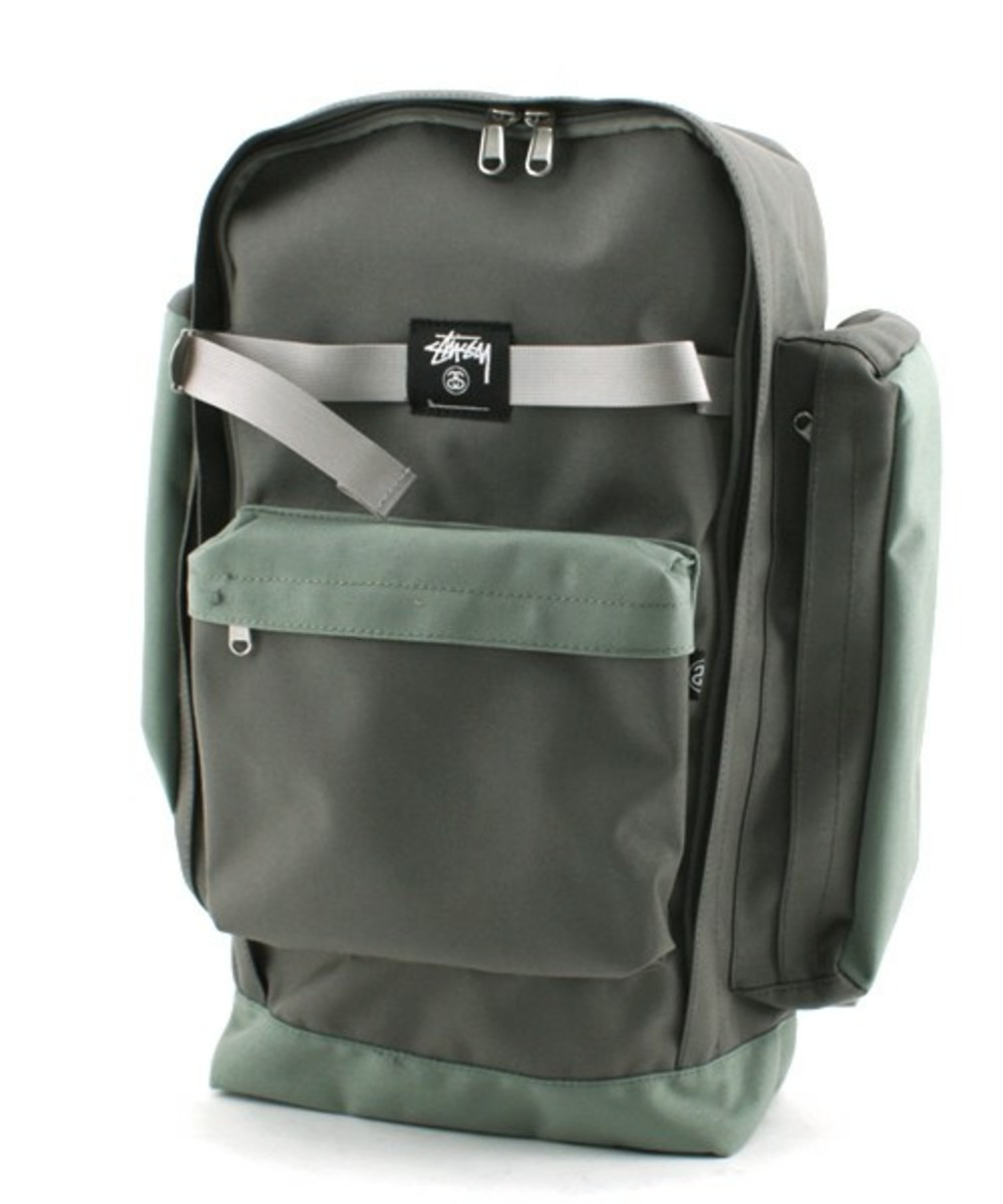 fresh-gear-backpack-gray