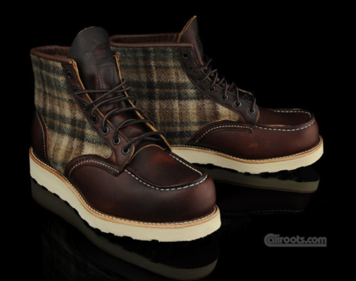 red-wing-shoes-woolrich-boots-07