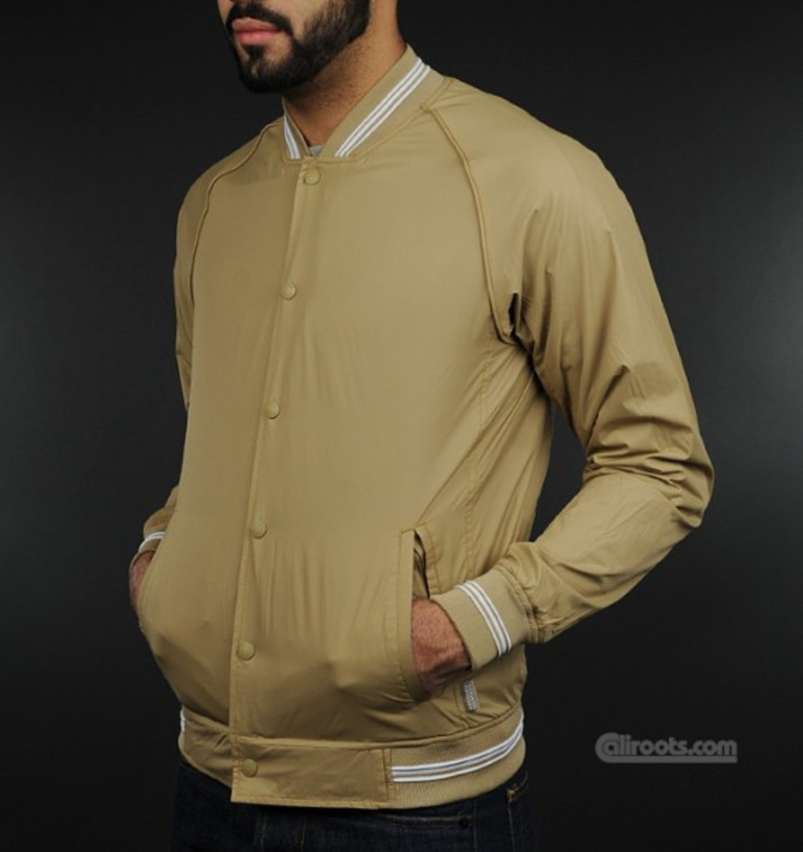 stussy-reversible-basebal-jacket-tan-02