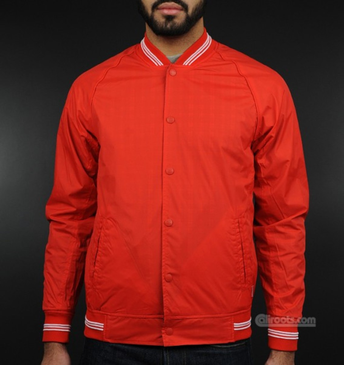 stussy-reversible-basebal-jacket-red-01