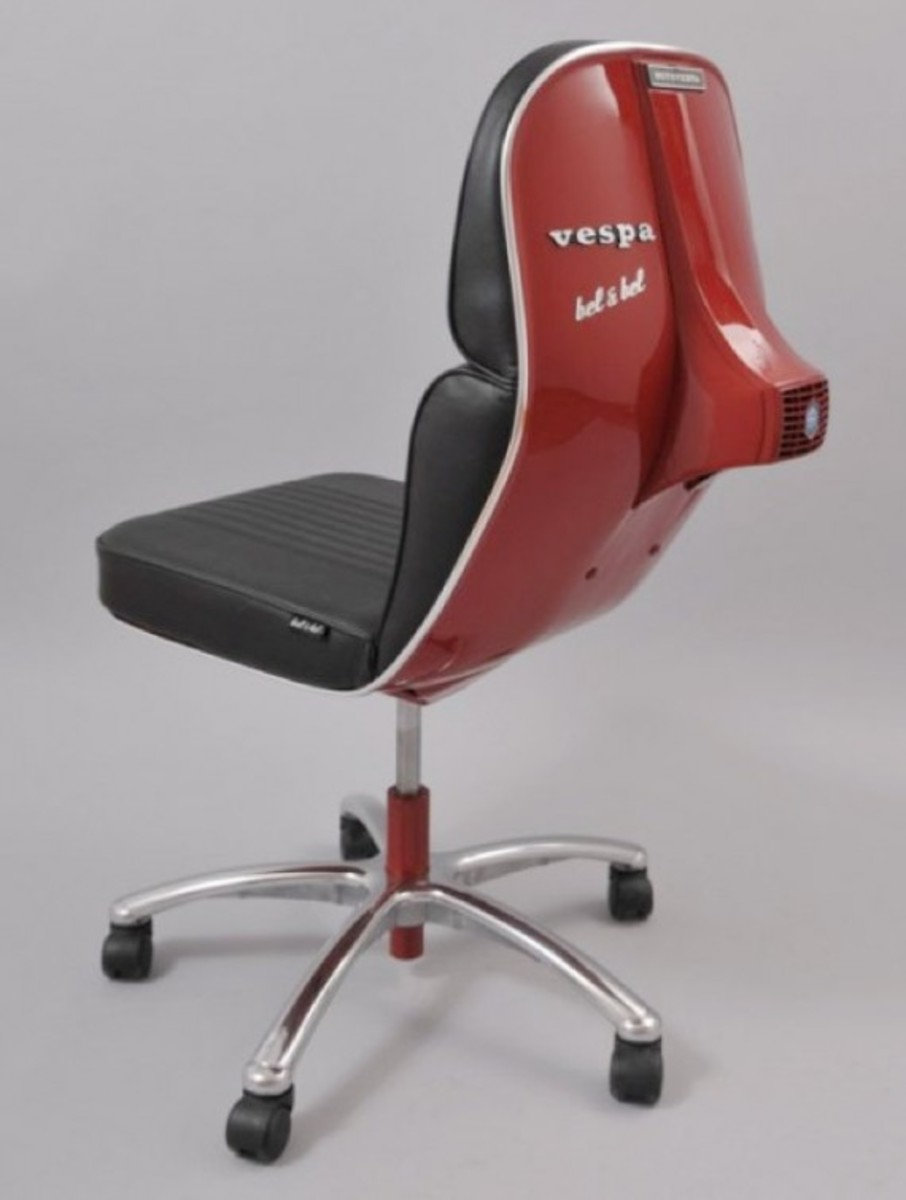 vespa-chair-red
