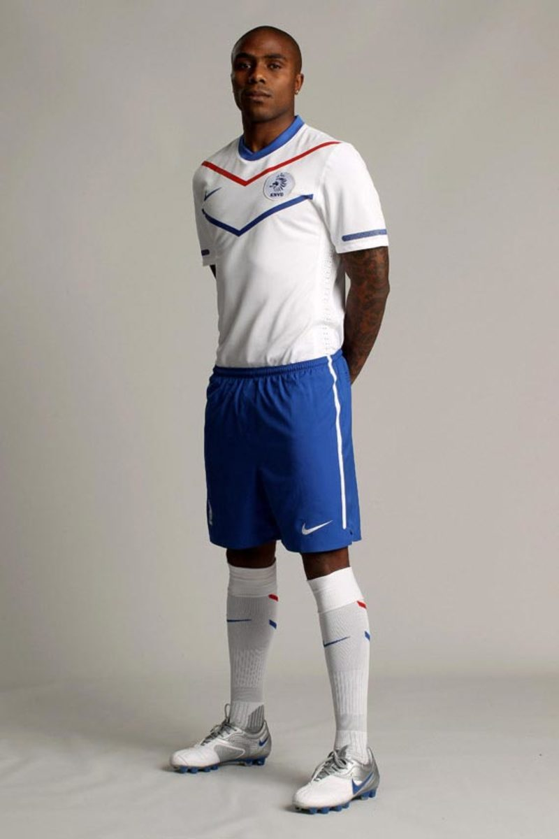 nike-introduces-2010-national-team-04