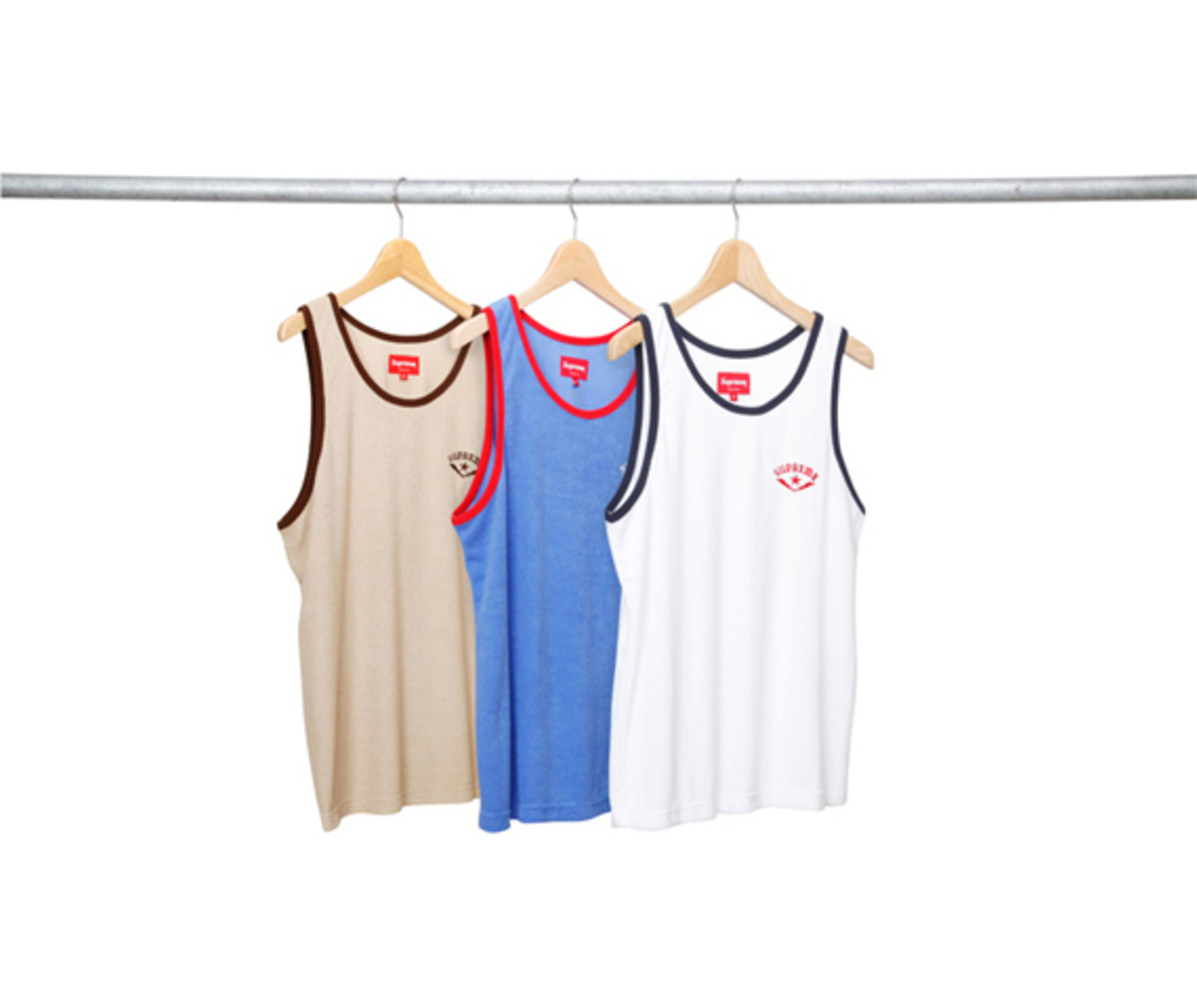 supreme-nyc-terry-tank-top-02