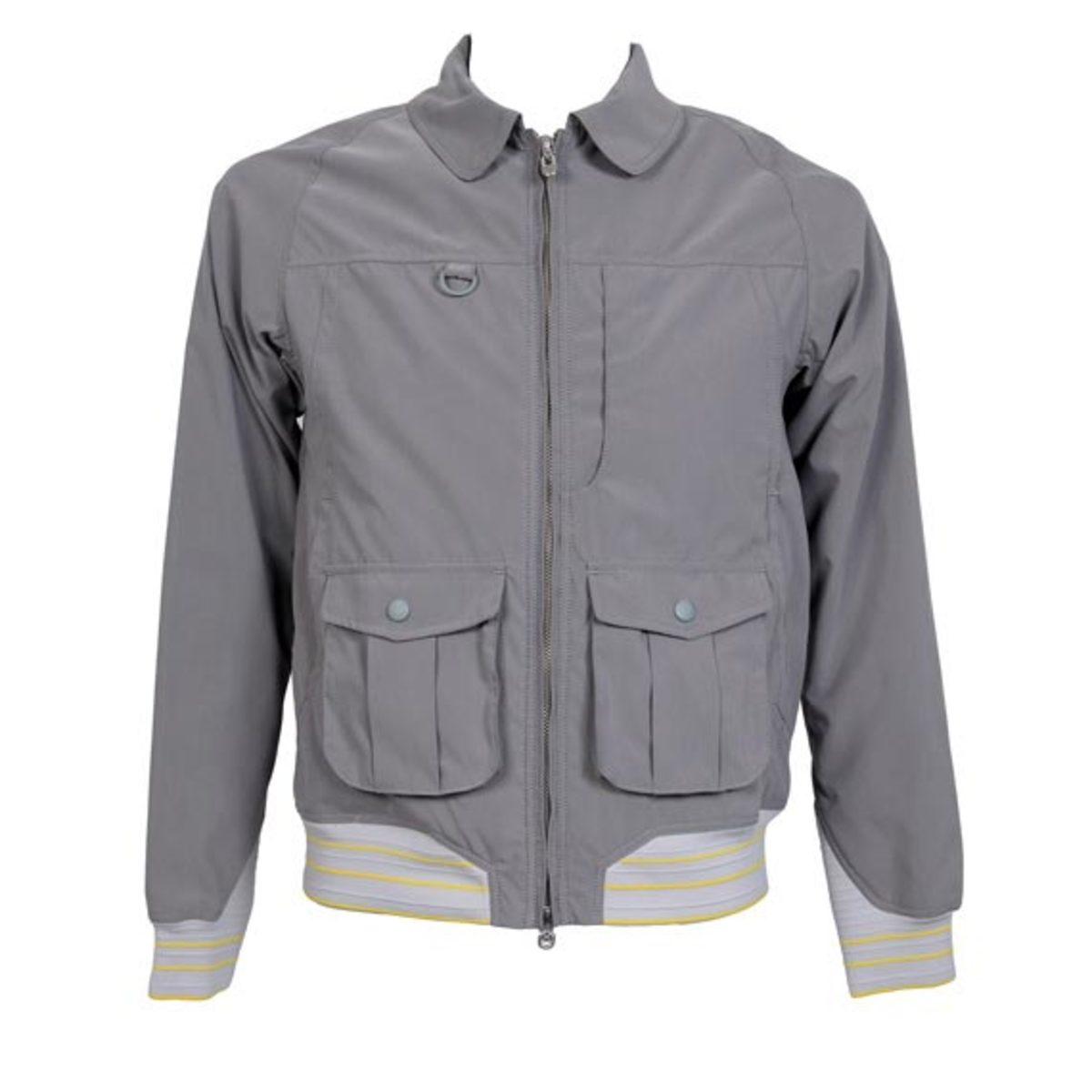 white-mountaineering-ss2010-jackets-071