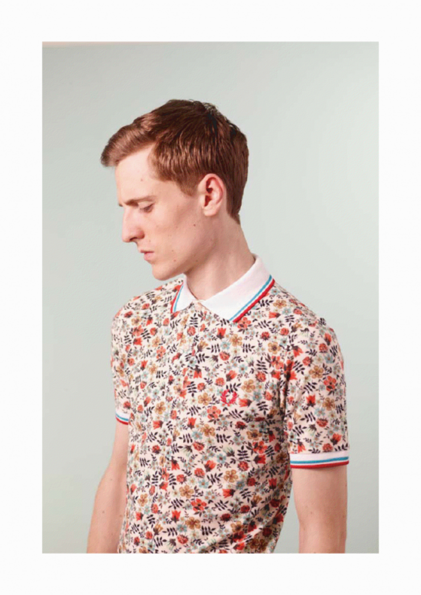 fred-perry-liberty-1