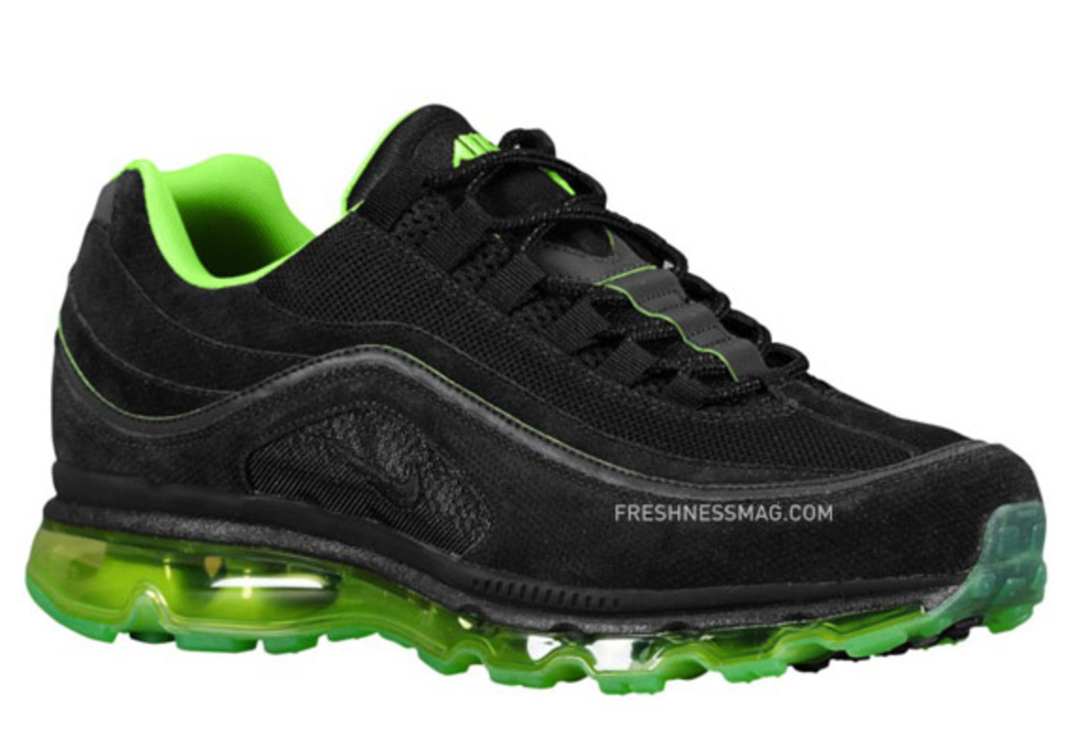 nike-air-max-24-7-air-attack-green-01