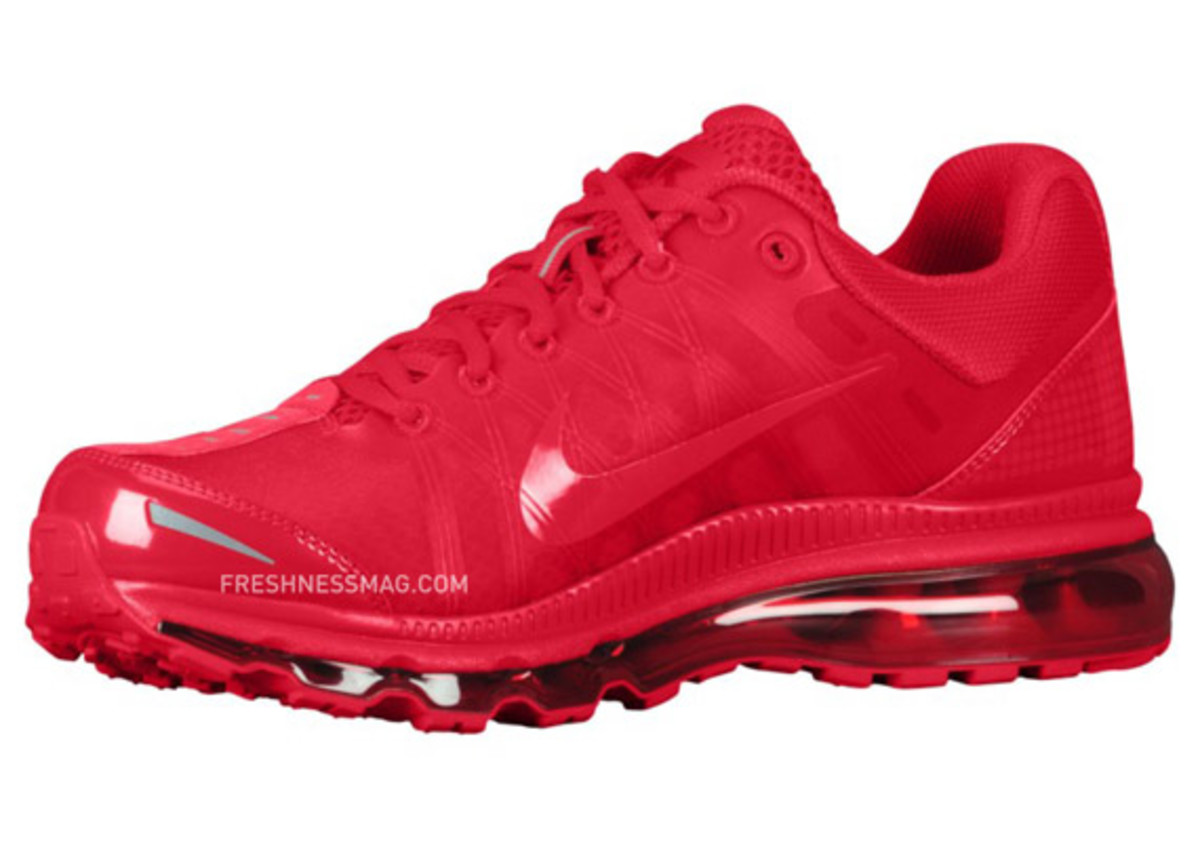 air-max-2009-air-attack-sport-red-02