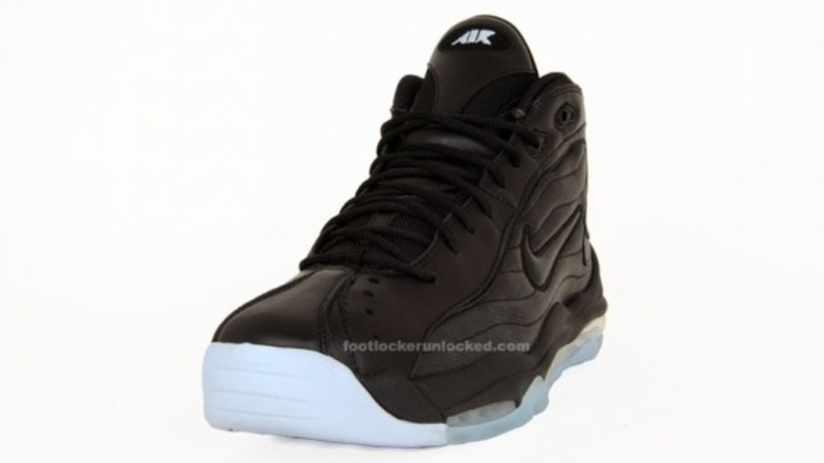 nike-air-total-max-uptempo-blackblackpale-blue-4