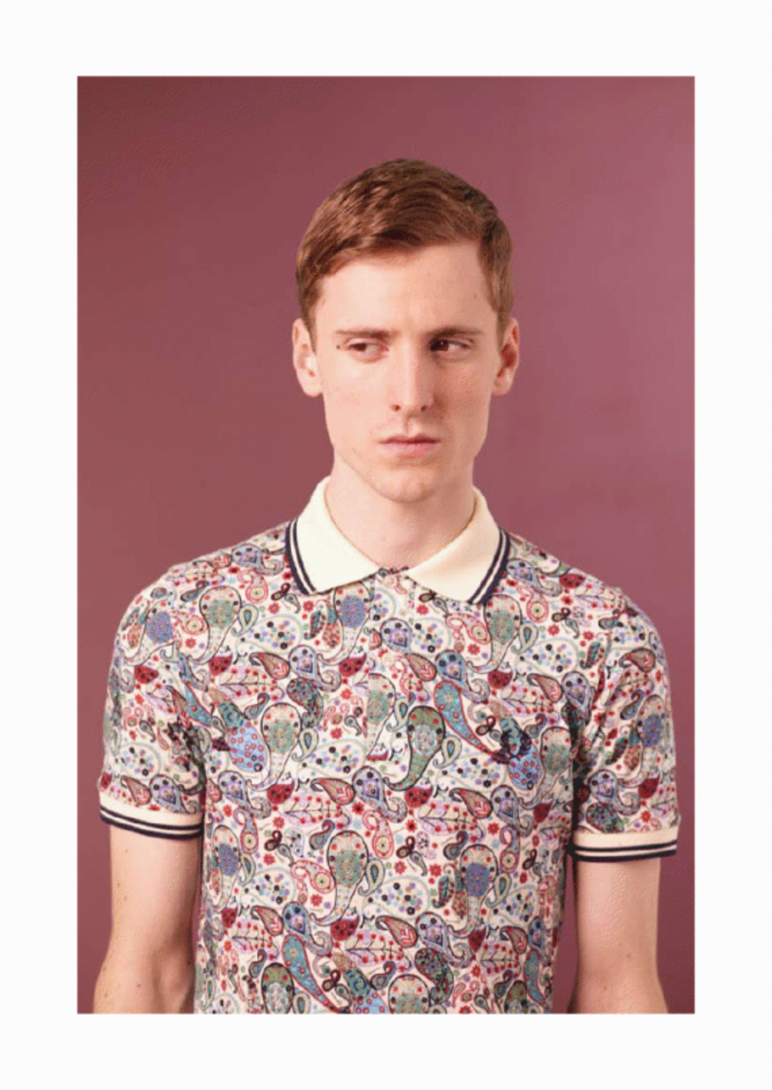 fred-perry-liberty-4