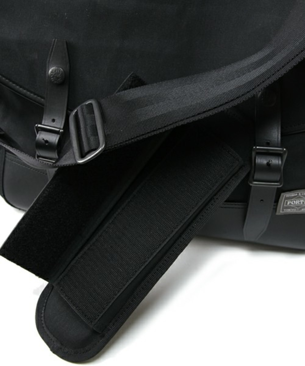 messenger-bag-5