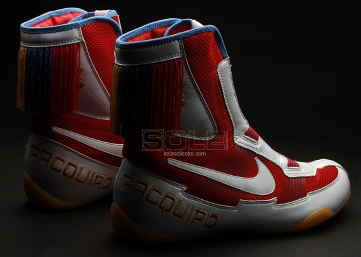 manny-pacquiao-nike-fight-night-shoes-02
