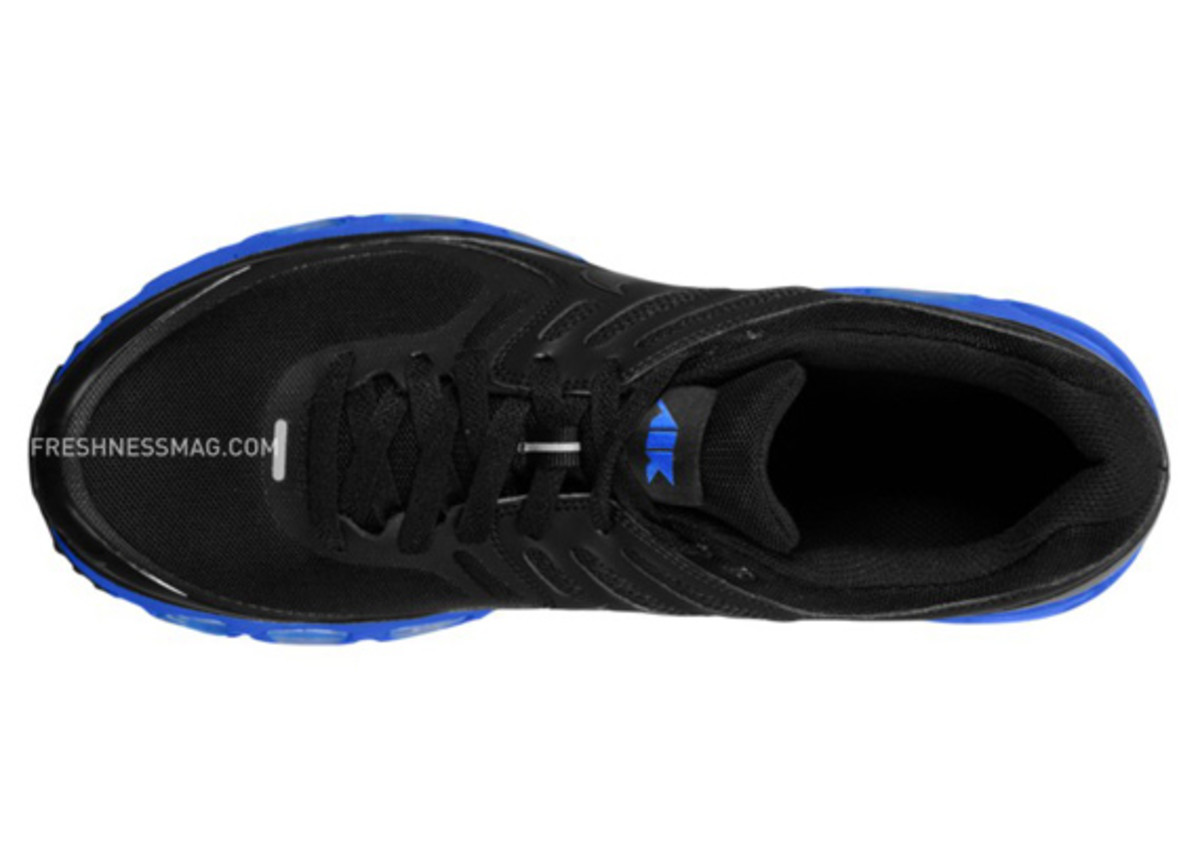 nike-air-max-tailwind-2010-air-attack-black-blue-3