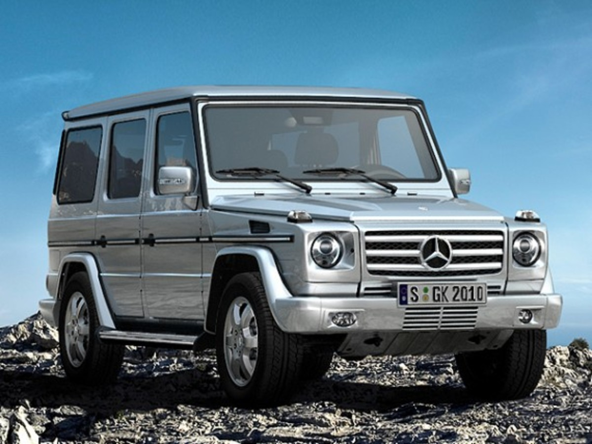 mercedes-benz-g350-blue-tec-04