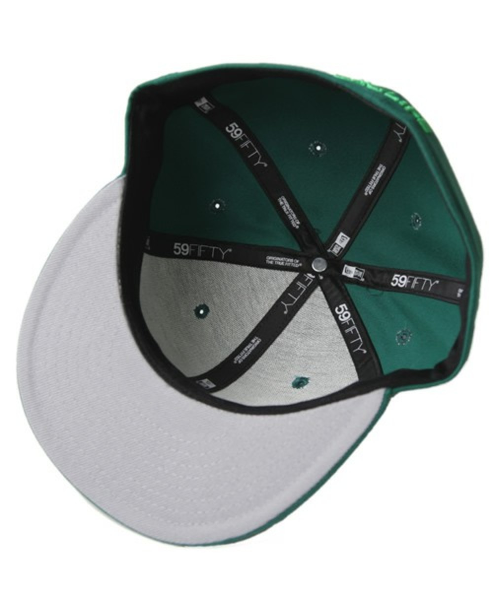 saglife-new-era-59-fifty-fitted-06