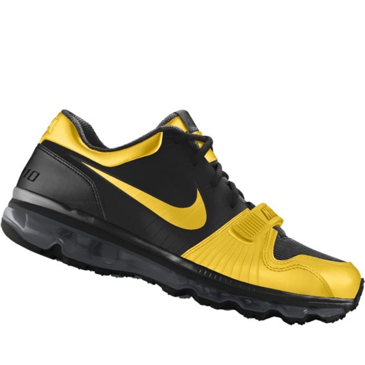 nike-air-trainer-unleashed-2-08