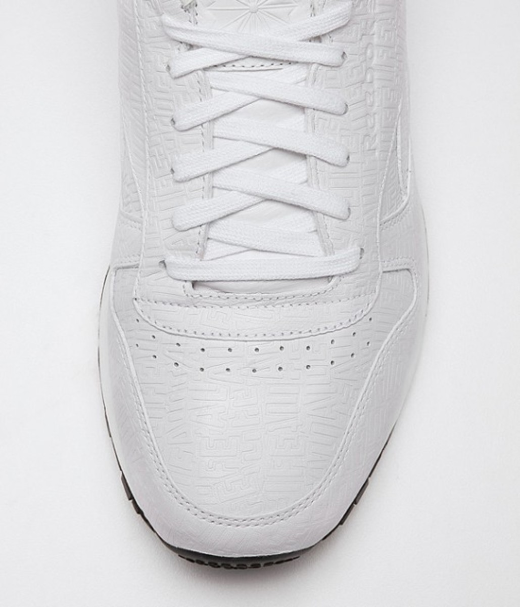alife-reebok-classic-leather-lux-white-03