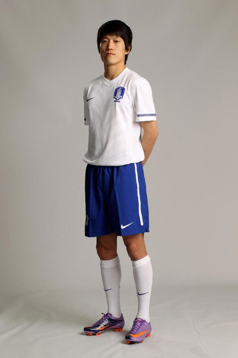nike-introduces-2010-national-team-06