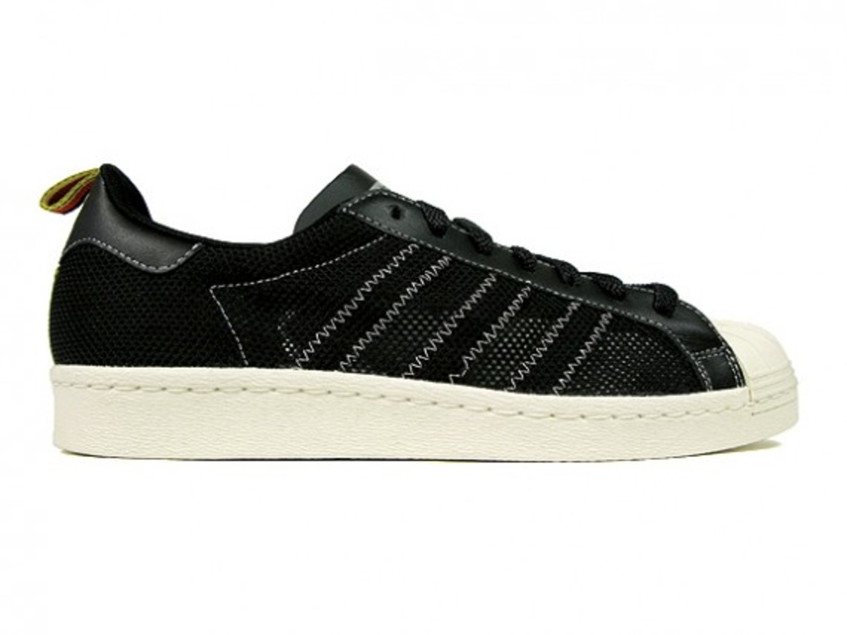 adidas-obyo-kzk-footwear-available-now-3