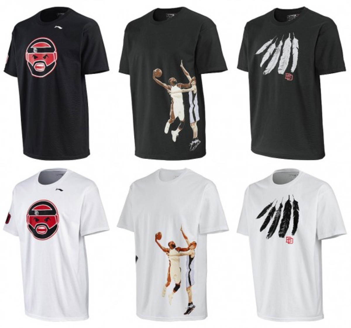 li-ning-bd-t-shirt-collection-01
