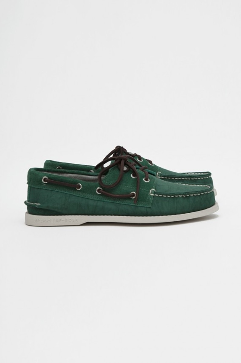 band-of-outsider-sperry-topsider-ss10-5
