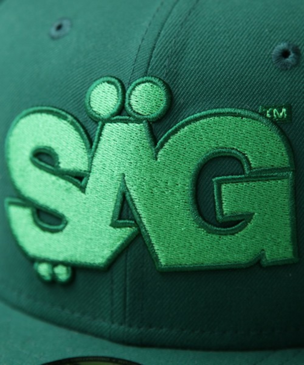 saglife-new-era-59-fifty-fitted-07