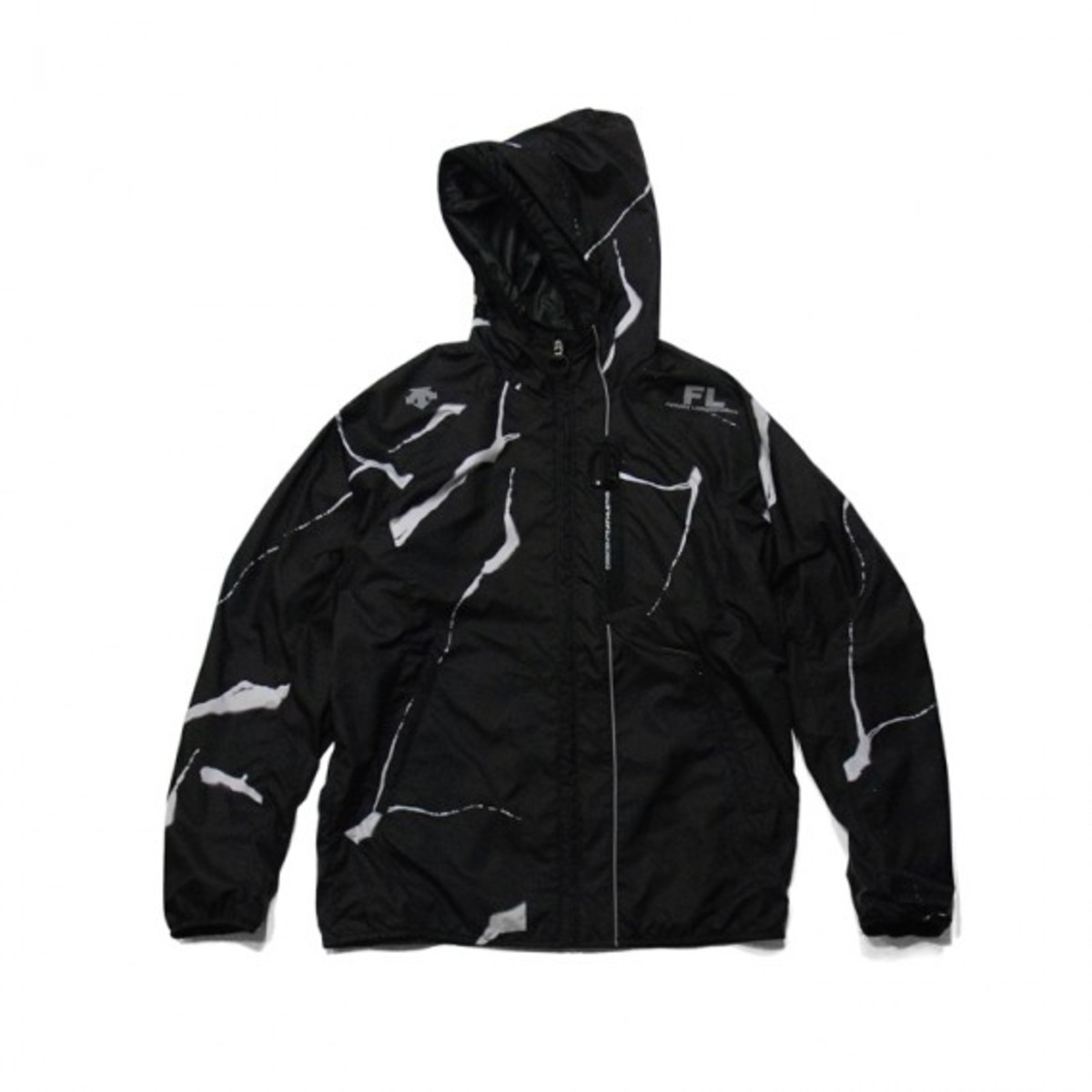 packable-jacket-black
