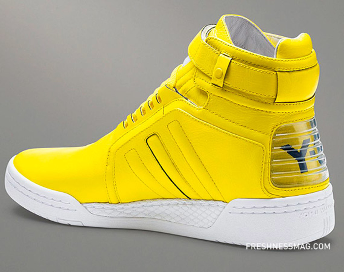 adidas-y-3-hayworth-ii-yellow-02
