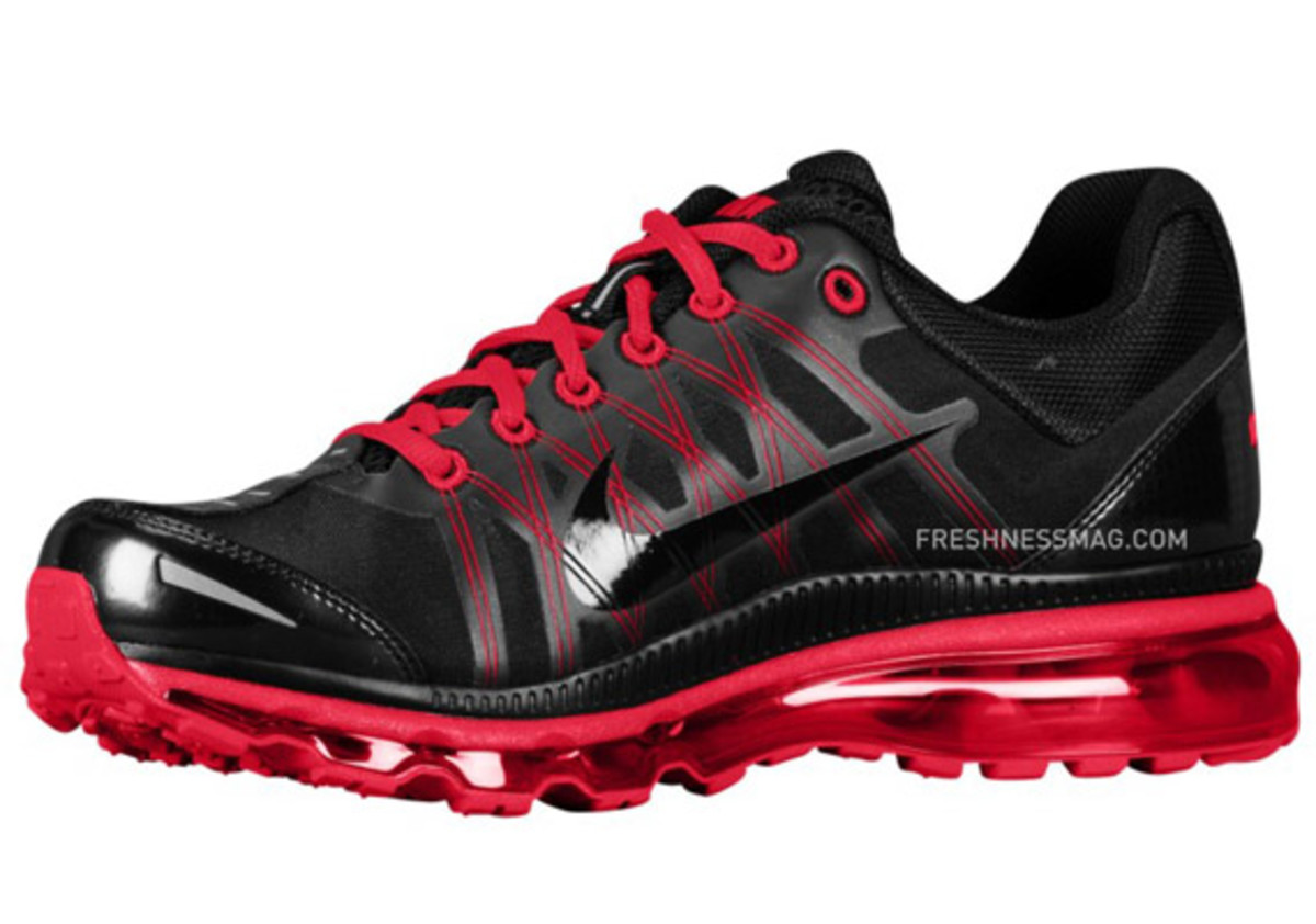 air-max-2009-air-attack-black-red-02