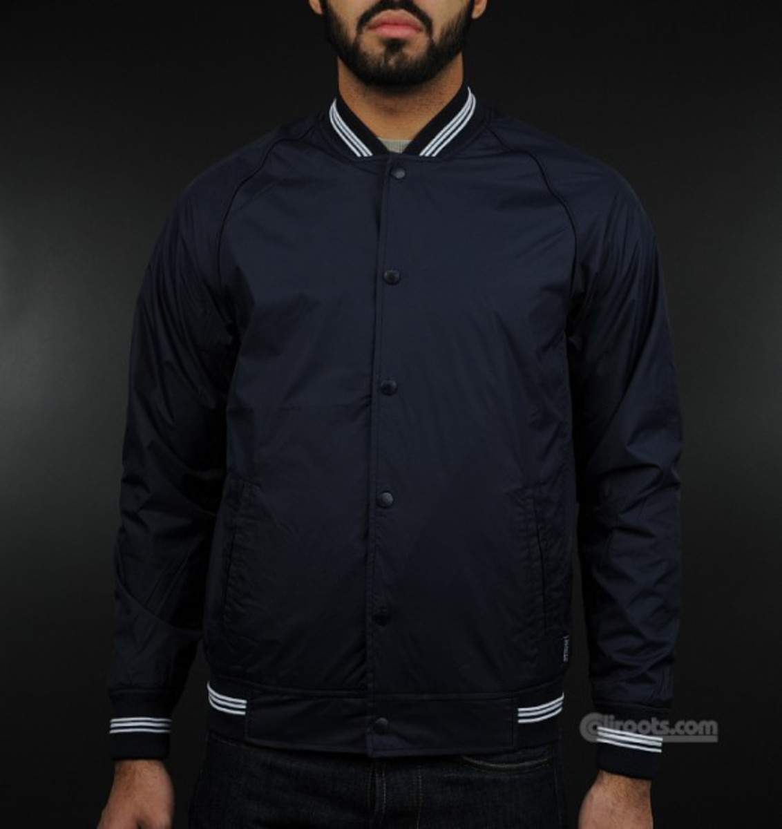 stussy-reversible-basebal-jacket-navy-01