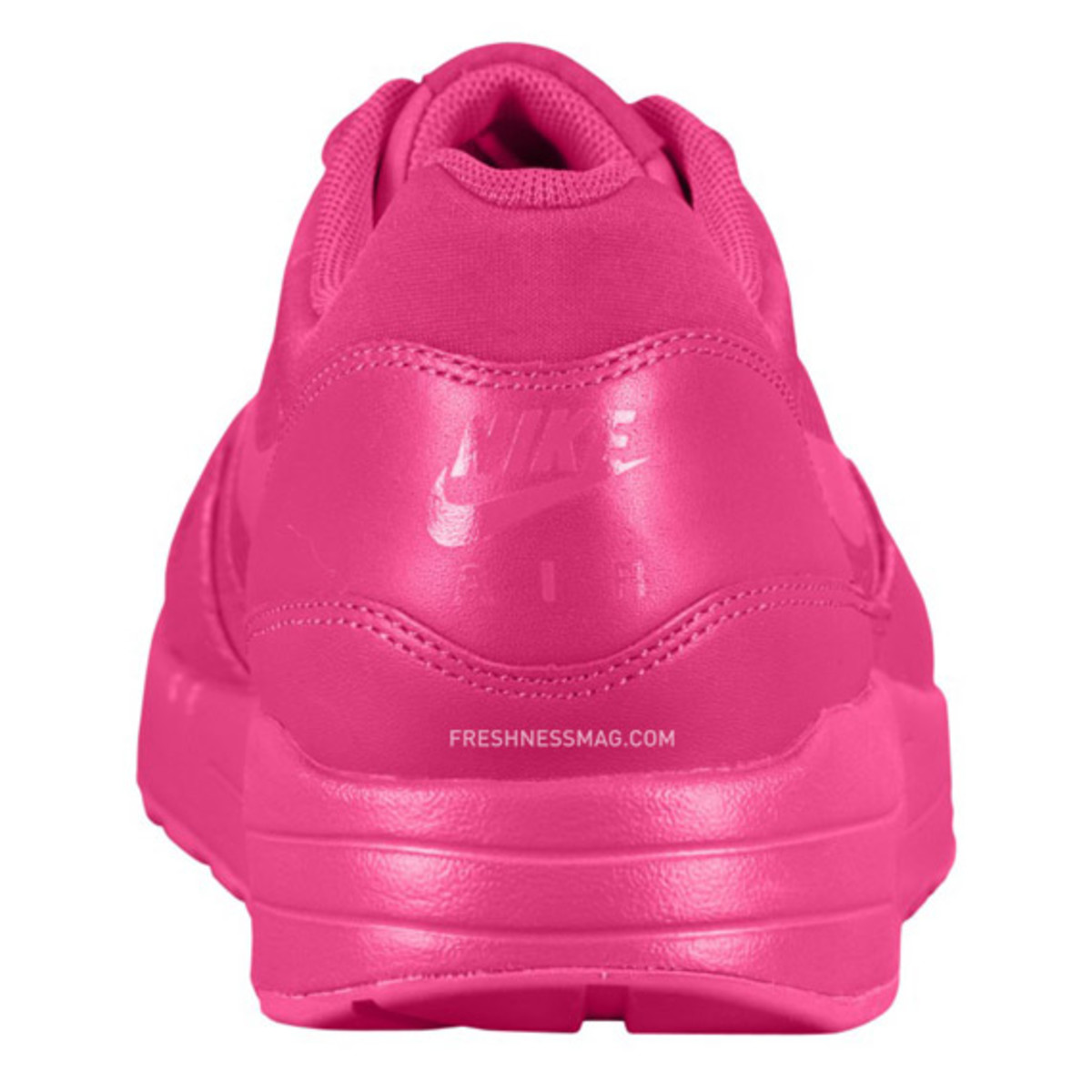 nike-air-maxim-1-air-attack-pink-05