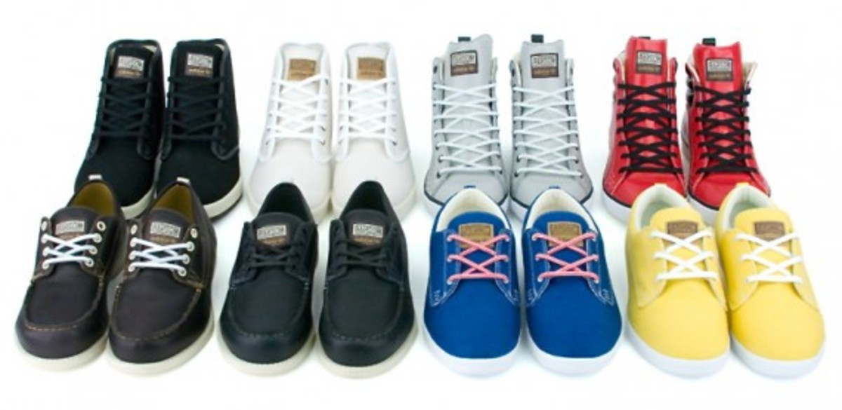 ransom-by-adidas-originals-spring-summer-2010-1