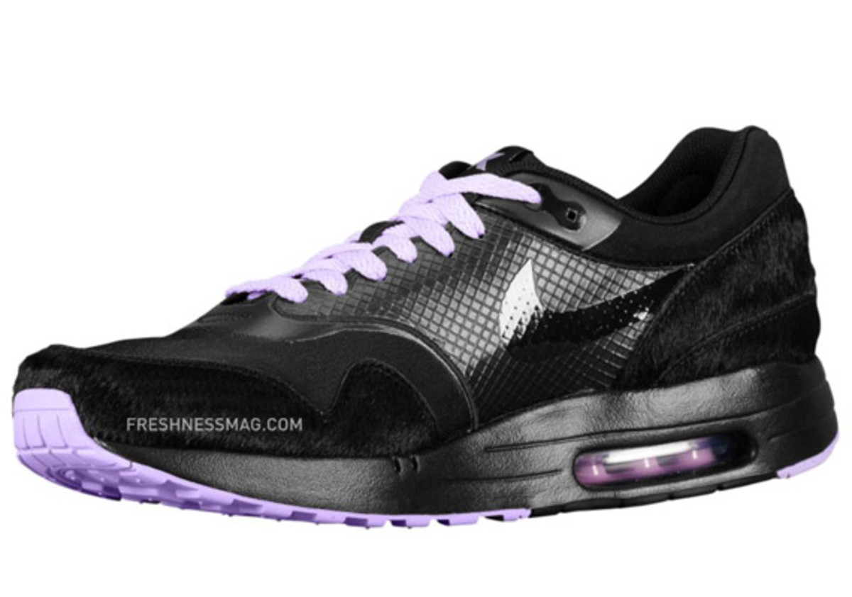 nike-air-maxim-1-air-attack-lilac-02