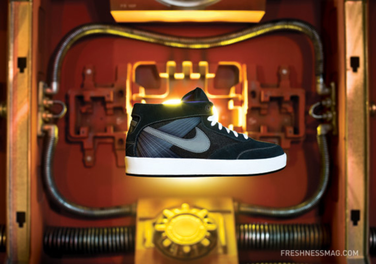 nike-sb-omar-salazar-outer-space-04