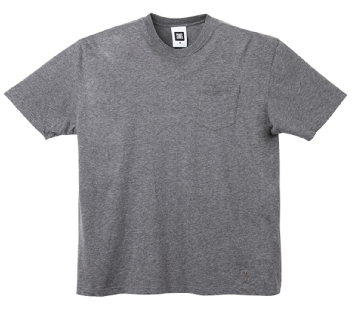 wached-one-color-t-shirt-heather-gray